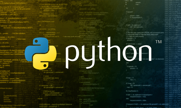 Python Programming for Students